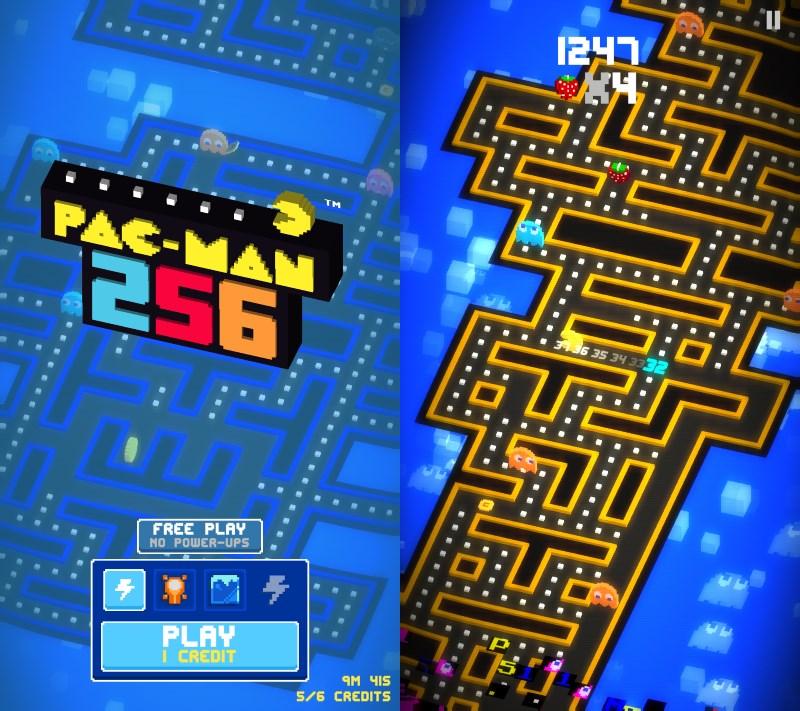 Pac-Man-2561