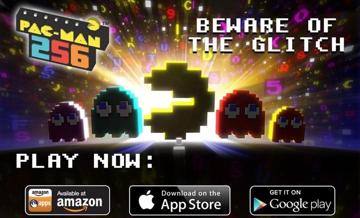Pac-Man-2562