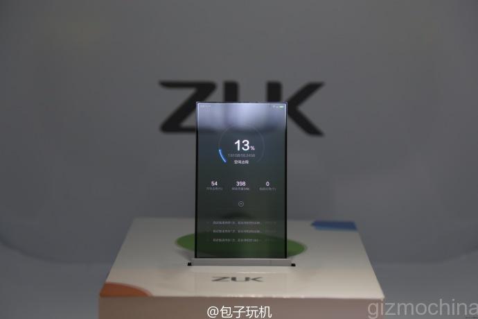 ZUK-transparent-screen-phone-05
