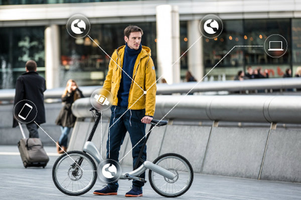 jivr-e-bike