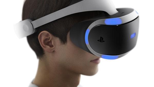 PS-VR-Morpheus-Rename