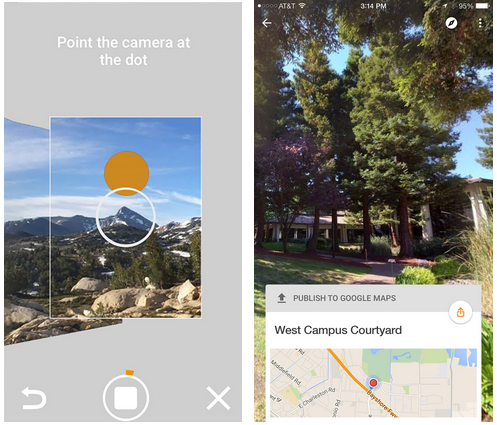 Use-your-iOS-or-Android-camera-to-shoot-your-own-photo-spheres-and-send-them-to-Google-Maps