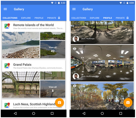 View-content-from-Google-Maps-and-from-those-who-contribute-photo-spheres