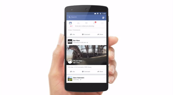 facebook-video-360-2