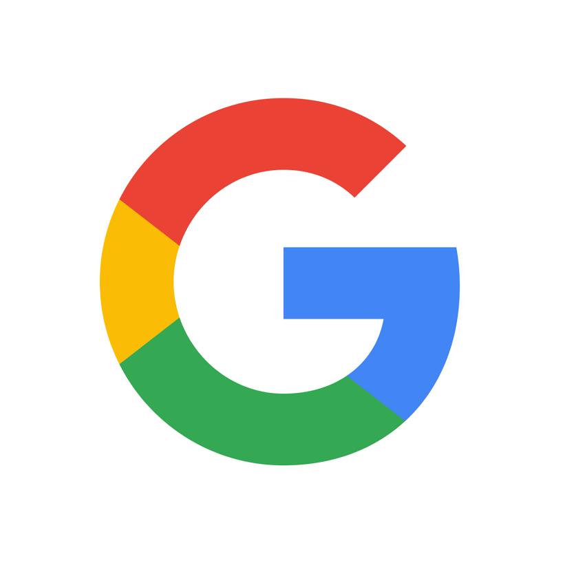 googleg_standard_color_bg_512in800dp