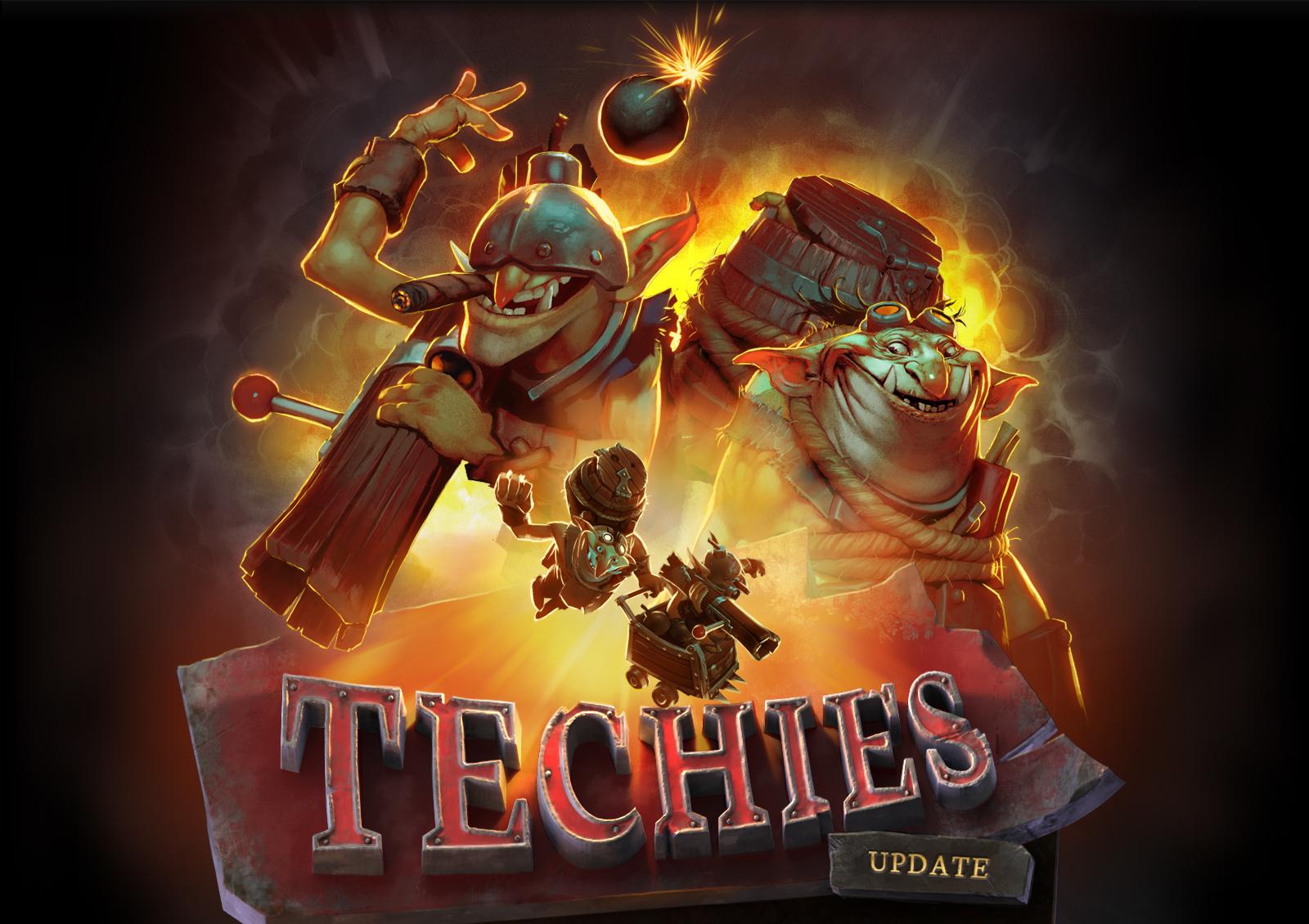 techies_logo