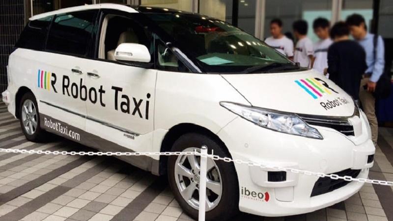 1444019407-taxi-o