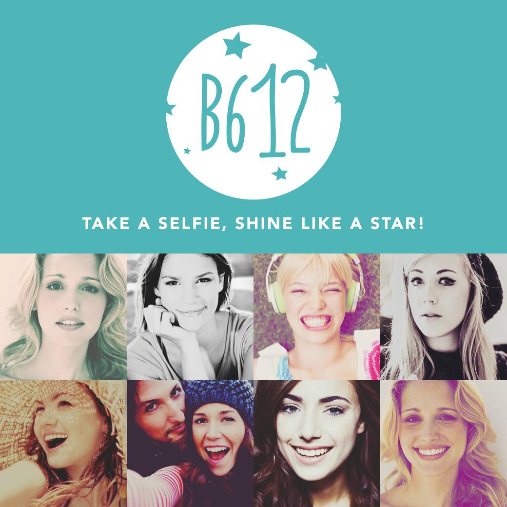 B612-LINE-Camera-Selfie-App
