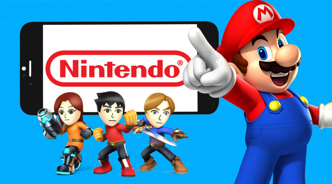 Nintendo-Mobile-Miitomo