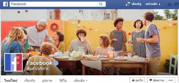 facebook-france-625x291