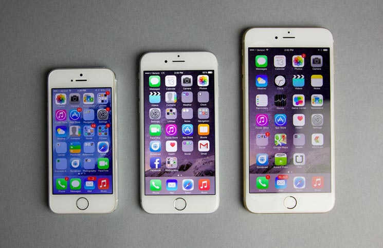 iPhone-6S-Leak-Reveals-Bit-Thicker-and-Bigger-iPhone