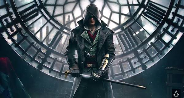 Assassin's-Creed-Syndicate