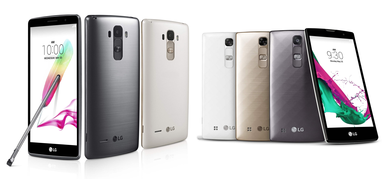 LG_G4_Stylus__G4c