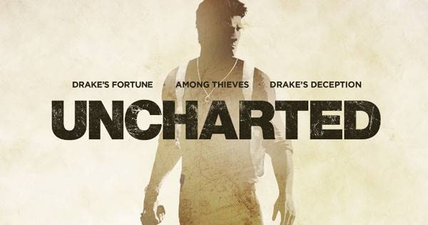 Uncharted-Trilogy-Ann-Off