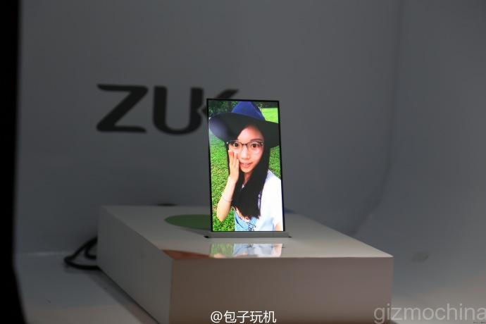 ZUK-transparent-screen-phone-04