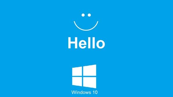 windows-10 7