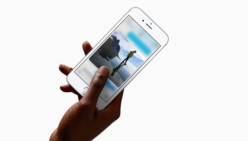 3d-touch-iphone-6s-02