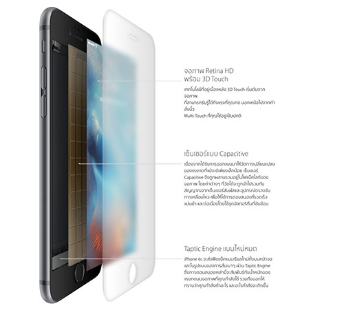 3d-touch-iphone-6s-03