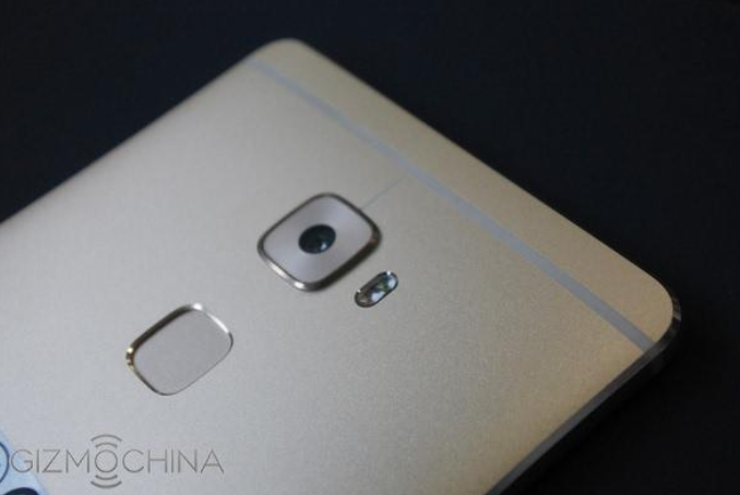 Images-of-the-Huawei-Mate-S-3