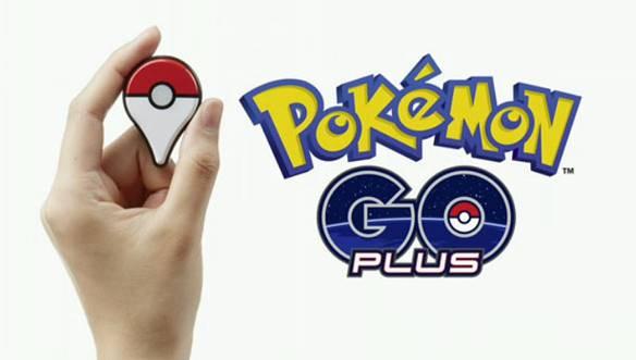 Pokemon-Go-Ann-Init-002