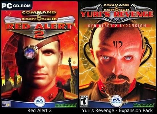 Red-Alert-2-Yuris-Revenge