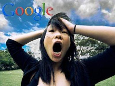 google111