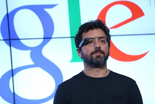 google121