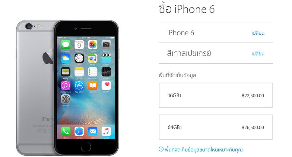 iPhone-6-sales-01 (1)