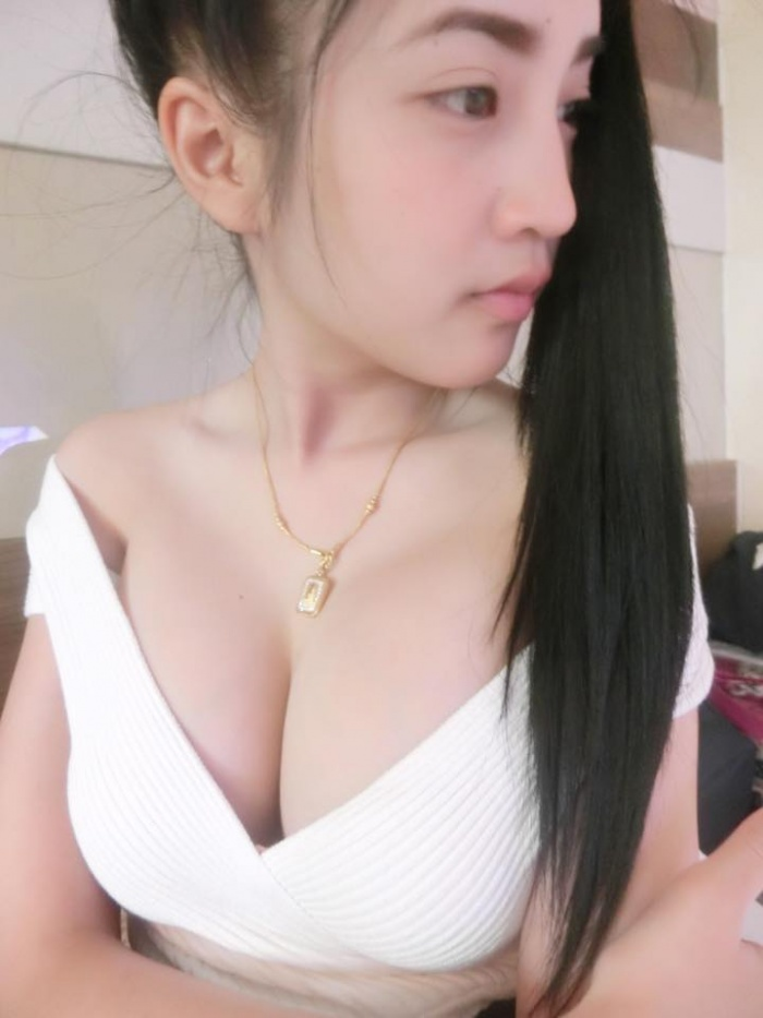 1443677153_8