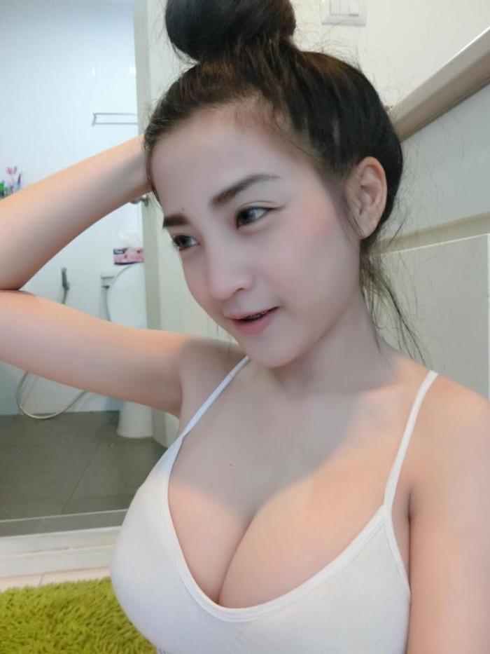 1443677162_3
