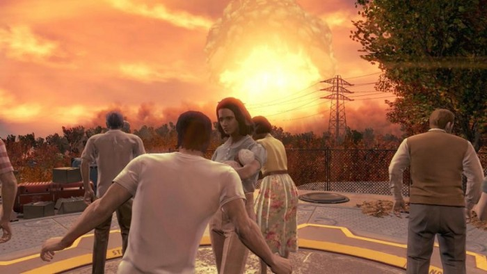 fallout-4-ps4-screenshots-leaked-2-700x394
