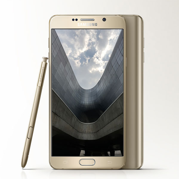 note5(1)