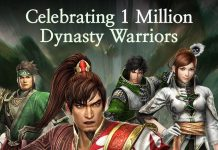Dynasty Warriors : Unleashed