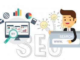 บริการรับทำ-SEO-Search-Engines