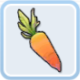 Jungle Dish (3) South Gate Carrot