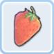 Original-Will Juice (4) goblin_strawberry