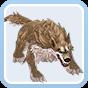 desertwolf_monster
