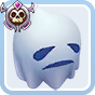 Ghosting (Miniboss)