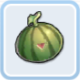 Moai Melon