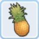 Bigfoot Pineapple