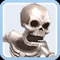 skeleton_monster
