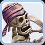 skeleton_pirate_monster