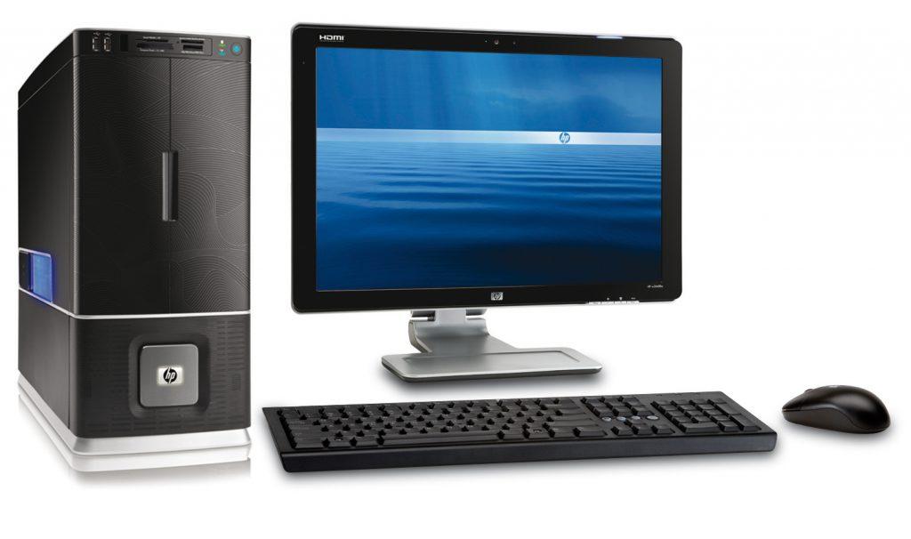 วิธีการกดเข้า BIOS-BOOT ใน PC