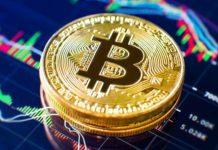 วิธีการเล่น บิทคอยน์ Bitcoin ให้ได้กำไร 100%