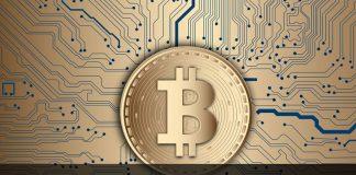วิธีการเล่น บิทคอยน์ Bitcoin