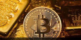 สอนสมัครเล่น บิทคอยน์ Bitcoin สำหรับมือใหม่