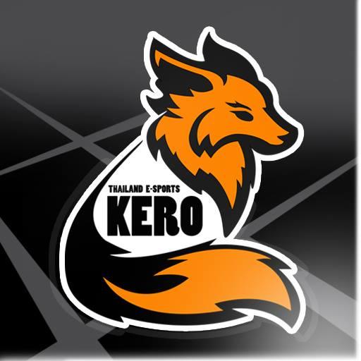 Kero Channel