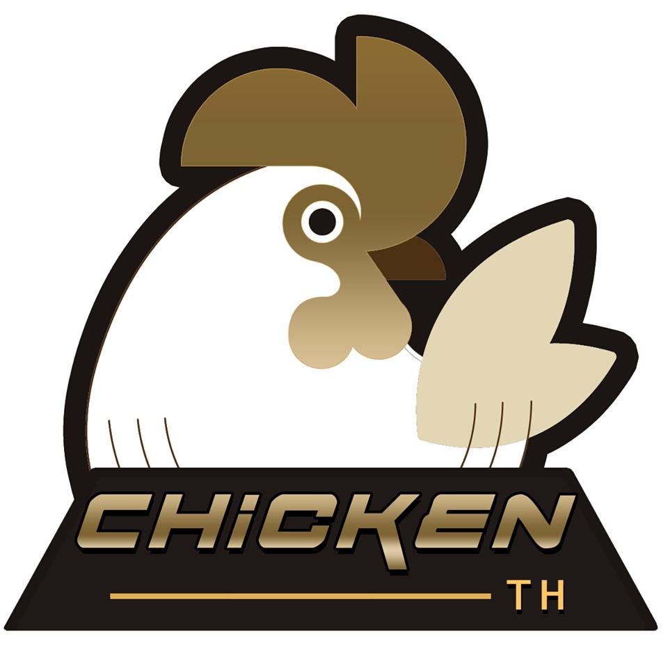 ROV Chicken TH