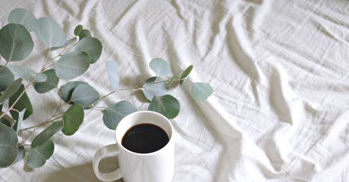 ดื่มกาแฟแล้วสามารถลดความอ้วนได้