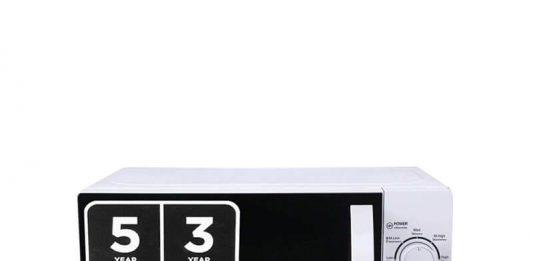 Midea ไมโครเวฟความจุ 20 ลิตร รุ่น MMO-20J91
